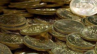Халява грядущего века. Нужен ли безусловный базовый доход?