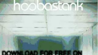 hoobastank - Let You Know - Hoobastank