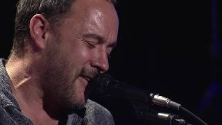 Dave Matthews and Tim Reynolds - Don't Drink the Water (Live at Farm Aid 2017)
