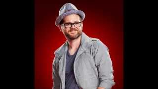 Josh Kaufman - Love Runs Out