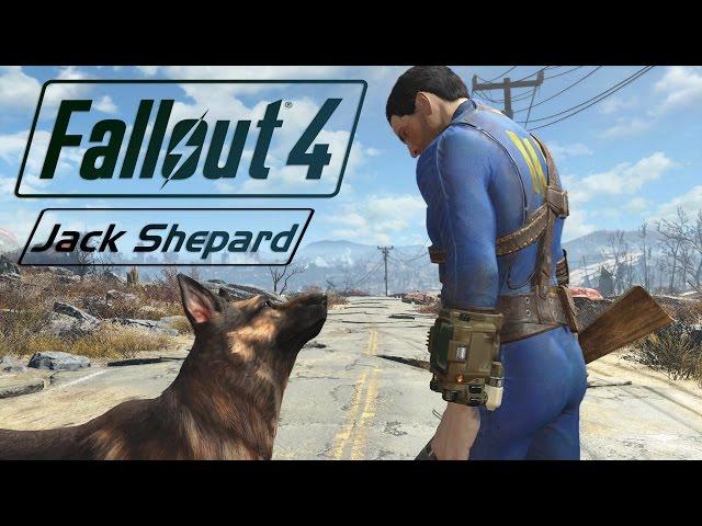 Fallout 4 Код Удобрения