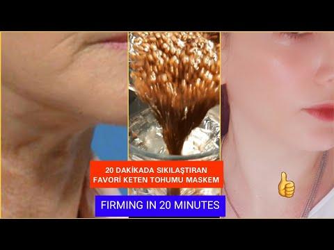 Thai pikkelysömör gyógyszerek