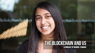 Why the Blockchain Space Needs Better Access - Alexis Gauba, she(256), Mechanism Labs