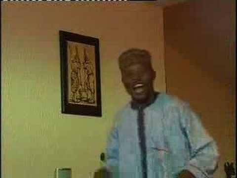 Download YA RABBI (Ibrahim Labaeka) HD Mp4 3GP Video and MP3