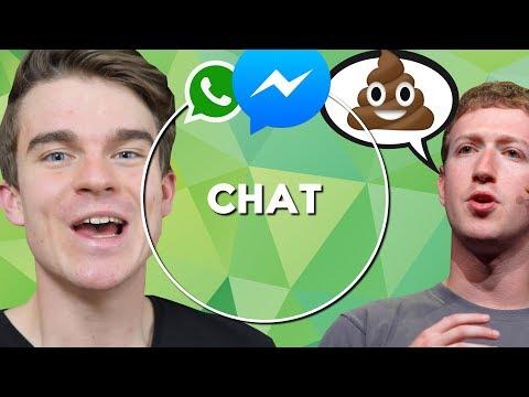Chat | KOVY