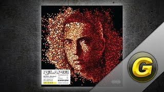 Eminem - Steve Berman (Skit)
