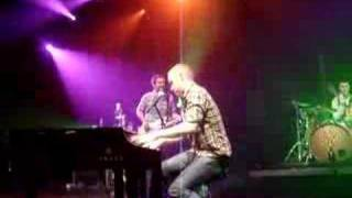 The Fray-Together