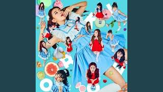 Red Velvet - Talk To Me