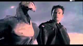 Best Action Movies Full Movie English