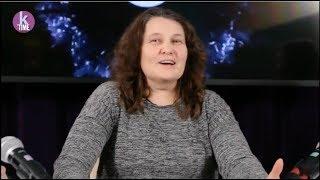 ЭФИР, КОТОРЫЙ ВЗБЕСИЛ СБУ. Татьяна Монтян о Вакарчуке, Нуланд, Украине