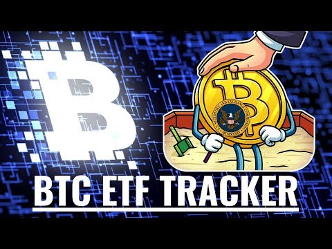 Vizualizarea bitcoinului