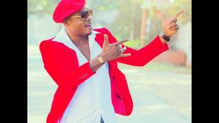"""Q CHILLAH """"POWER OF LOVE"""" NEW AUDIO SONG 2015"""