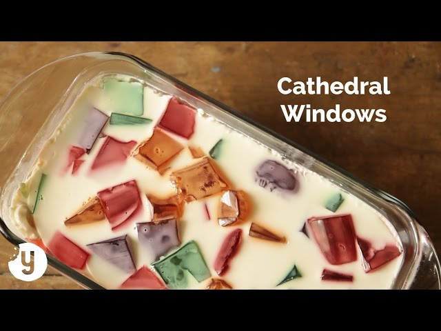 A definitive ranking of filipino desserts view this video on youtube forumfinder Choice Image