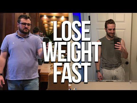 Ra și pierderea în greutate