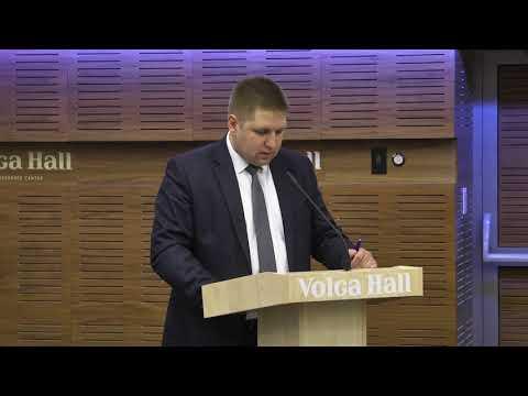 О состоявшихся публичных обсуждениях результатов правоприменительной практики Управления за I квартал 2018 года в Волгограде