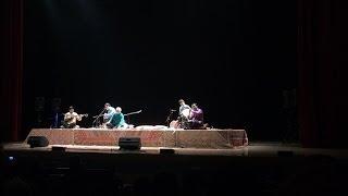 preview picture of video 'Alim Qasımovun Ankara konserti. 2014'
