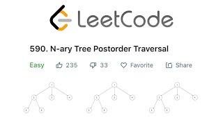 n-ary tree - 免费在线视频最佳电影电视节目- Viveos Net