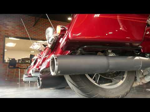 2016 Harley-Davidson Road Glide® Special in Coralville, Iowa - Video 1