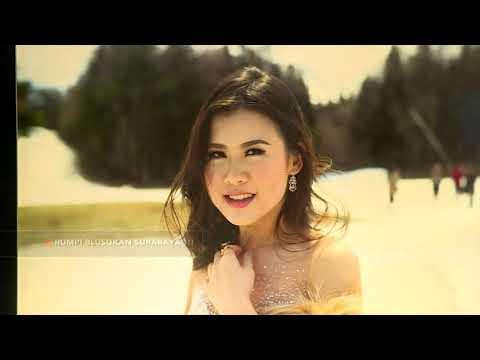 mp4 Rich Surabaya, download Rich Surabaya video klip Rich Surabaya