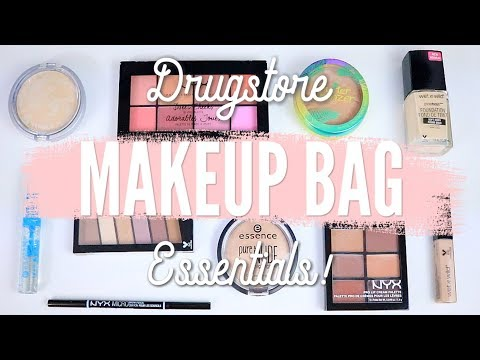 Pro Lip Cream Palette - The Nudes by NYX Professional Makeup #2