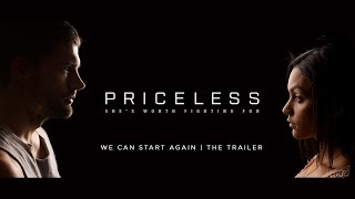 Trailer of Priceless (2016)