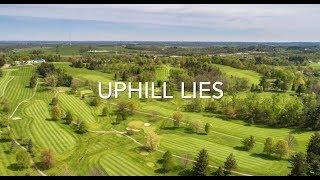 Uphill Lies