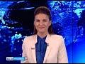 Вести Ярославль от 31.10.18 1700