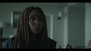 The Outsider | Trailer Oficial (HBO)