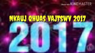 Nkauj Ntseeg Yexus Tawm Tshab 2017 + 2018