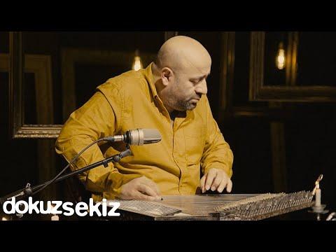 Aytaç Doğan - Son Perde (Live) (Official Video) Sözleri