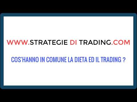 Video di trading di opzioni binarie iq option