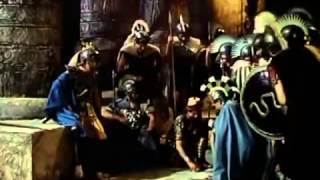 Cleopatra 1945   Caesar And Cleopatra Full Movie