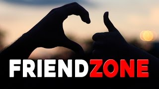 Friendzone - Poetika (video Lyric oficial) Rock Panamá