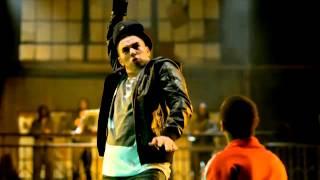 Tiesto vs Diplo feat Busta Rhymes  C'Mon Dj Cutt Remix Dj Cutt Edit Clean