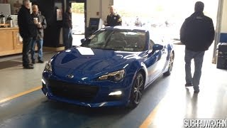 Vlog: First Time at the Auto Auction!