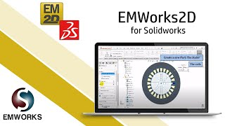 Part 1 - Spoke Motor CAD design using SOLIDWORKS
