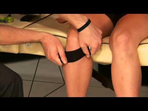 A lábujjízület fájdalmától