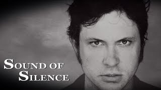 Gambar cover Disturbed - The Sound of Silence PARODY [Official Music Video Cover Parody] - Toby Turner