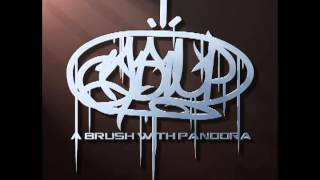 A Brush With Pandora - Hush Now