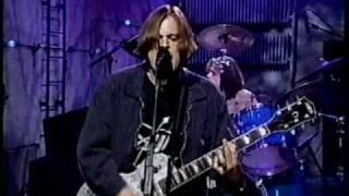 Matthew Sweet - Time Capsule (Live)