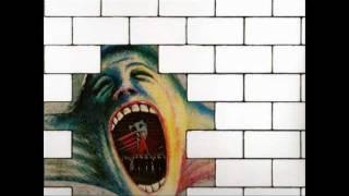Another Brick In The Wall PinkFloyd ClassOf99 NazarTuz