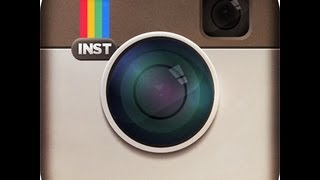Instagram Sued Over New Terms Of Service