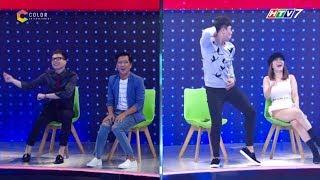 """""""CÀN QUÉT"""" showbiz Việt! Không ai """"LẦY LỘI"""" bằng""""ÔNG CHÚ"""" TRỊNH THĂNG BÌNH"""