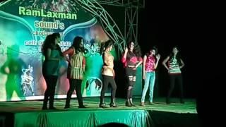 See the videos kachala palem(1)