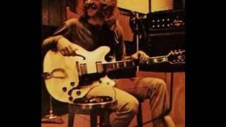 TOM FOGERTY PERFORMING LODI-LIVE 1982-RARE!!!
