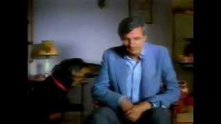 Sweet Liberty (1986) Video