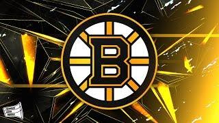 Boston Bruins 2020 Goal Horn