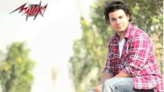 Zay Mategy photo - Diaa Shaheen زى ما تيجى - صور - ضياء شاهين تحميل MP3