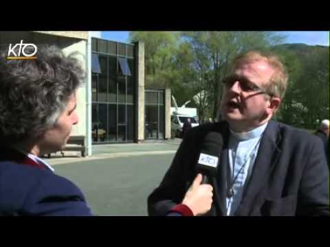 CEF Lourdes : les enjeux de la semaine