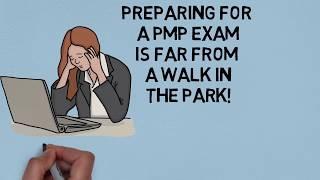 PROPRAC Consultants PMP Exam Preparation Course video